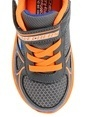 Skechers Spor Ayakkabı Gri